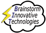 Brainstorm Innovative Technologies